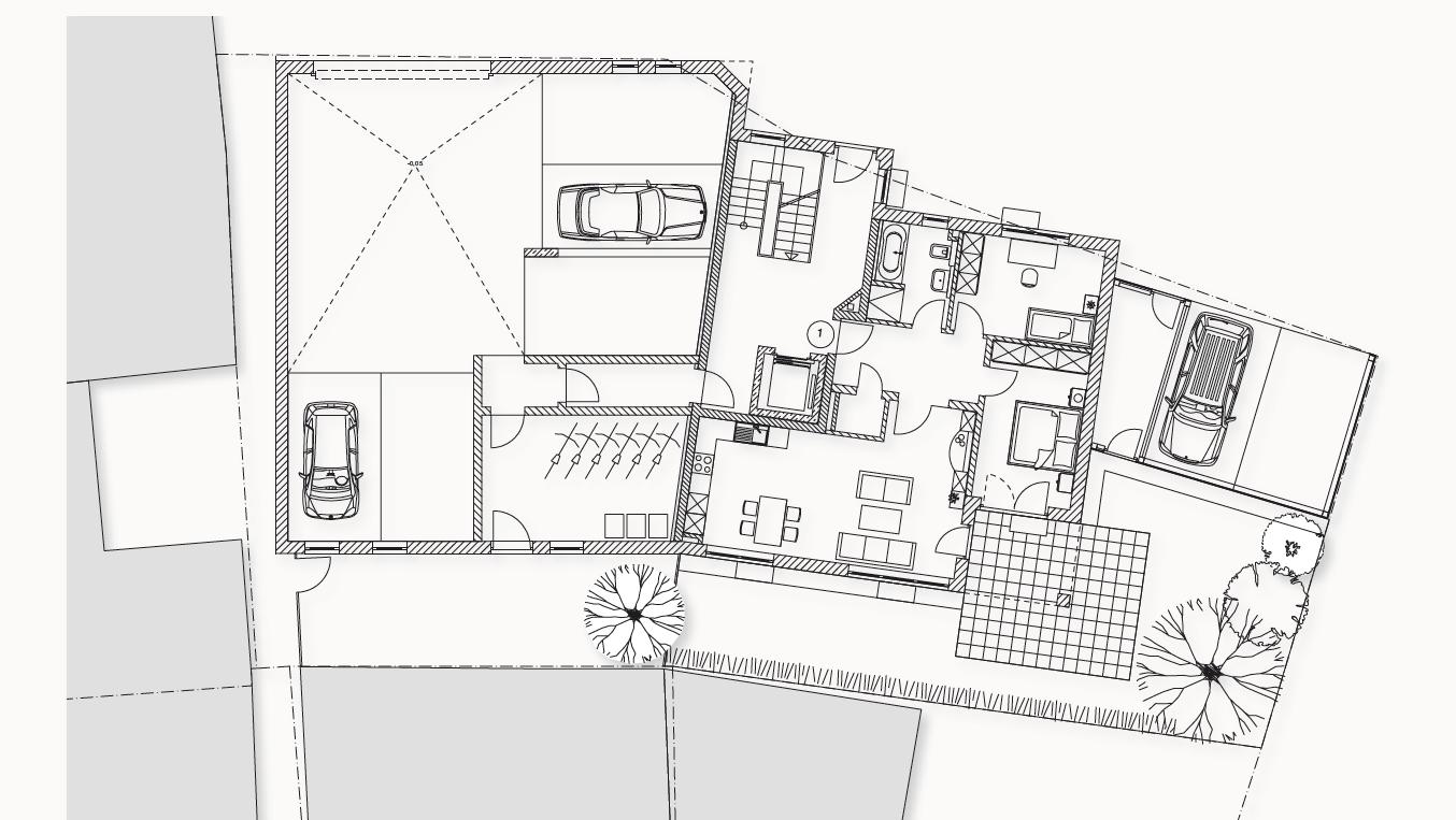 erdgeschoss-ottobeuren