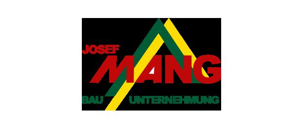 Bauunternehmung Mang zwischen Memmingen, Mindelheim und Illertissen