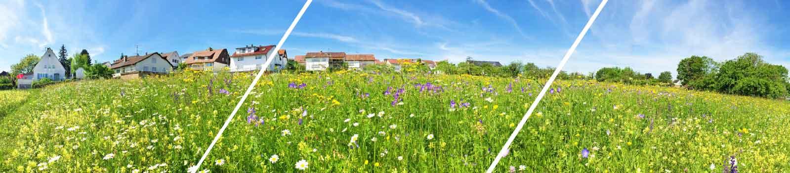 Grundstücke kaufen in Erkheim, Ottobeuren, memmingen und dem ganzen UNterallgäu