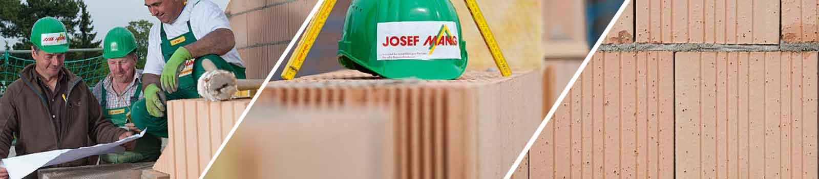 bauen schlüsselfertig ohne Sorgen - Einfamilienhaus Merhfamilienhaus Industriebau