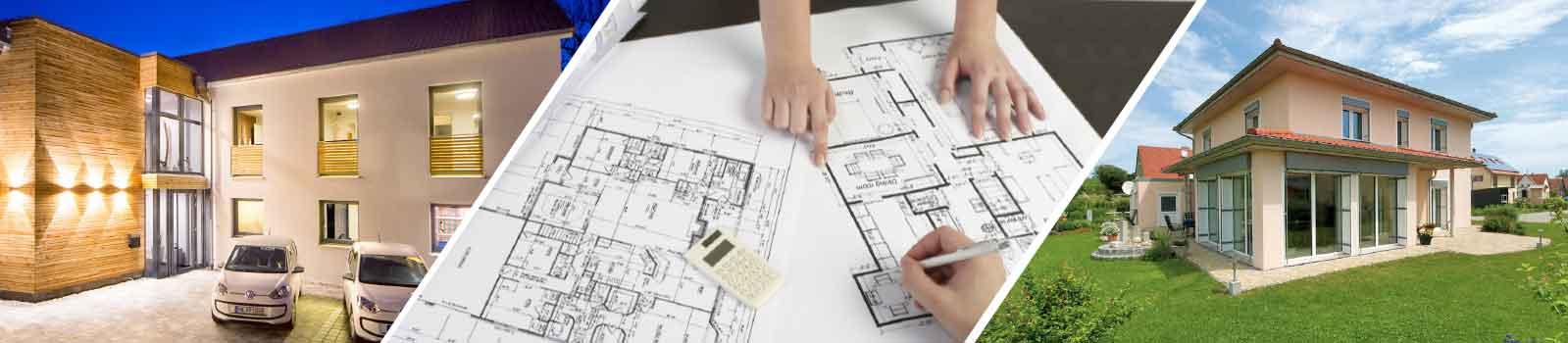 Datenschutzerklärung für die Josef Mang Bauunternehmung