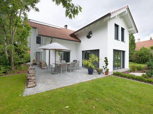 Energie+Haus